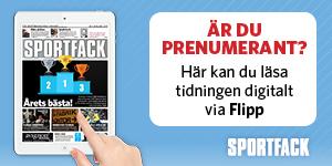 Läs Sportfack digitalt